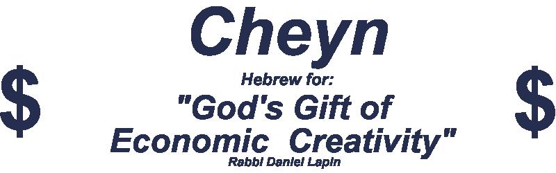 Cheyn